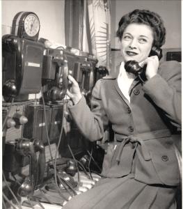 Ruth1935